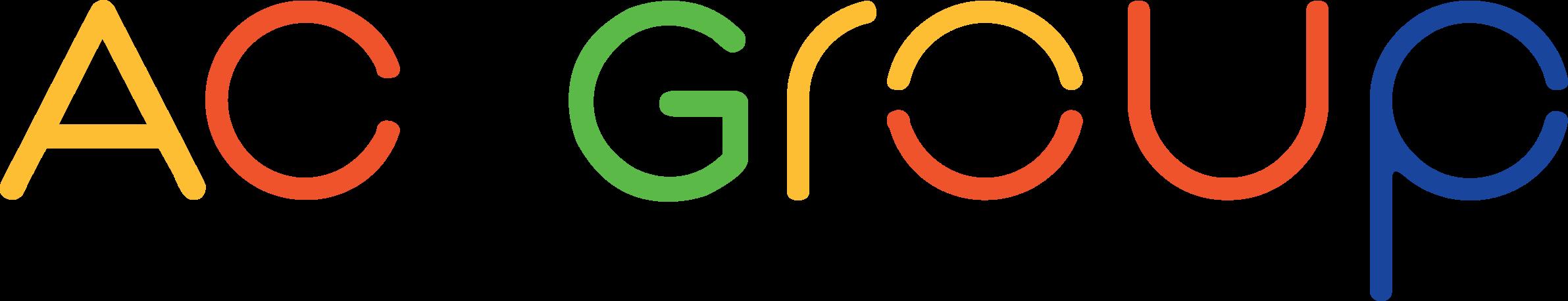 Acgroup
